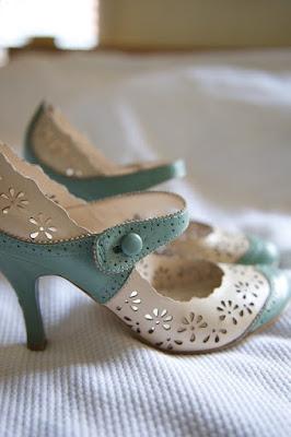 fotos de zapatos de fiesta