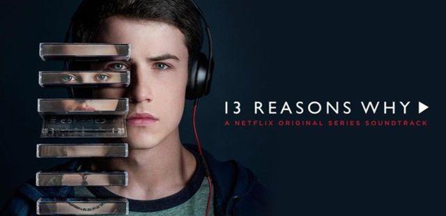 Cele treisprezece motive sezonul 2 episodul 13