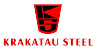 Lowongan Kerja Pertambangan BUMN Terbaru PT Krakatau Steel (Persero) Tbk Tingkat SMA SMK