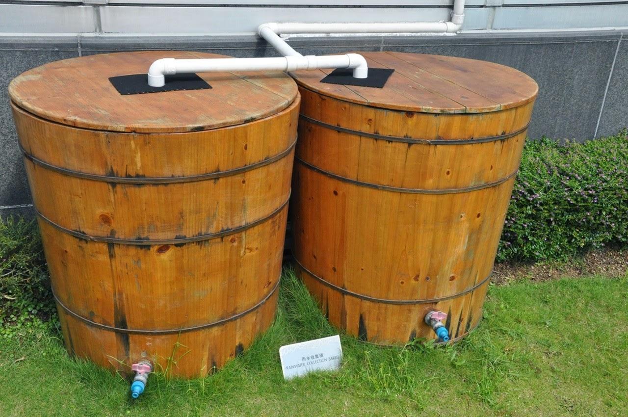 Cara Membuat Sumur Resapan Dari Air Hujan   jasa sedot wc nagata