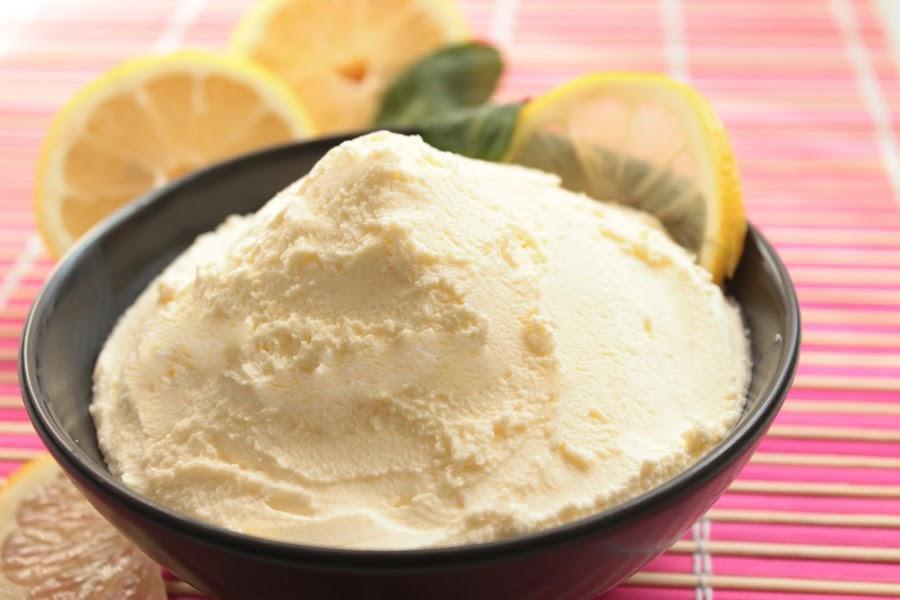 Queso mascarpone casero sin lactosa