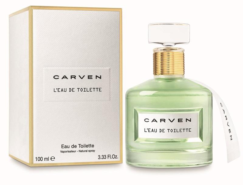 Quatre Fragrances Quatre Histoires De Femmes By Planet Parfum