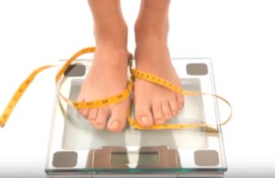 cual es la mejor manera de caminar para bajar de peso