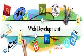 Hire For Web Development