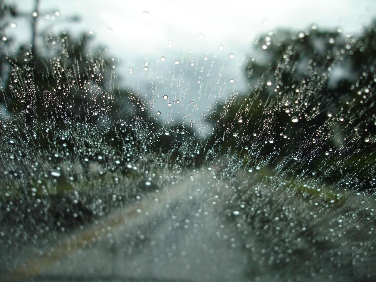 Rainy Day Wallpapers | Full Widescreen Desktop Wallpapers ...