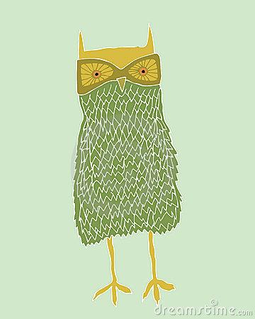 https://www.dreamstime.com/stock-photo-owl-illustration-image7362090#res487314