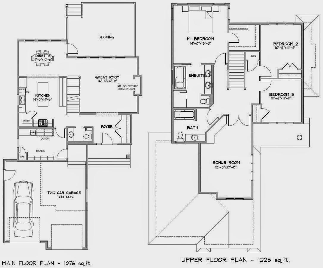 Tips Memilih Jasa Desain Rumah Minimalis Gagasan Desain Rumah