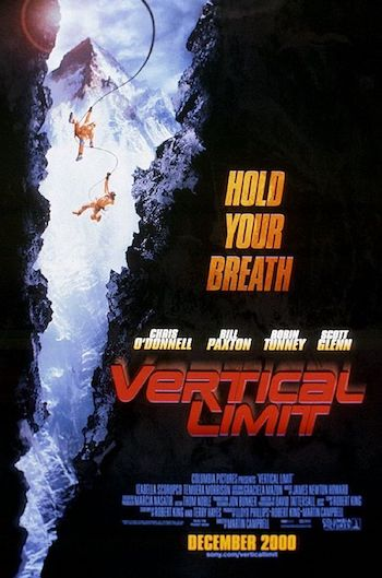 Vertical Limit 2000 Dual Audio Hindi Full Movie Download