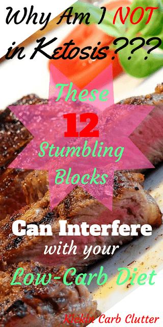 Pinterest Image: Steak Grilled Medium