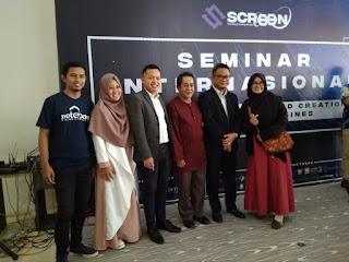Sarawak Malaysia deardian.com