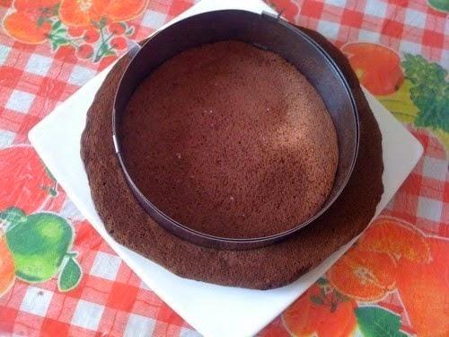 http://tfssilmakhribi.blogspot.com/