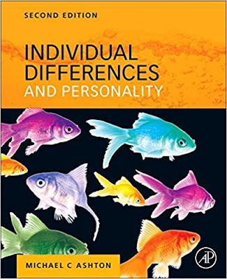 http://www.sciencedirect.com.ezp.imu.edu.my/science/book/9780124160095