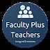 Today (11th October 2018) FacultyON.com Jobs