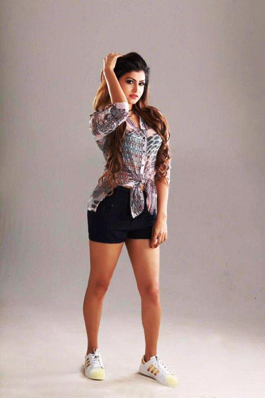 Madusha Herath Gossip