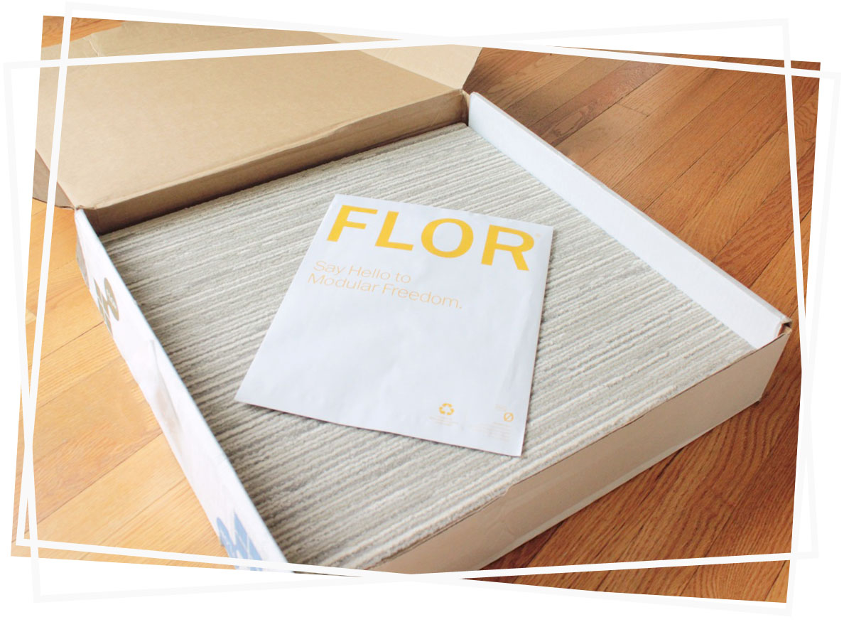Flor Rugs Reviews Home Decor