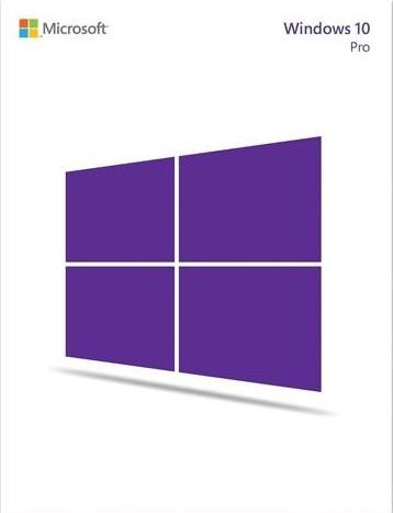 descargar Windows 10 PRO Final x84 x64 btis full iso español mega y google drive