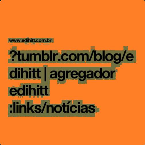 ►tumblr.com/blog/edihitt