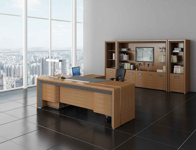 the best list modern office furniture manufacturers sale