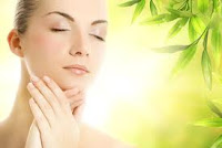 facial%2Bhealth%2Btips - Success Comes From Learning: Read All About Vitamins