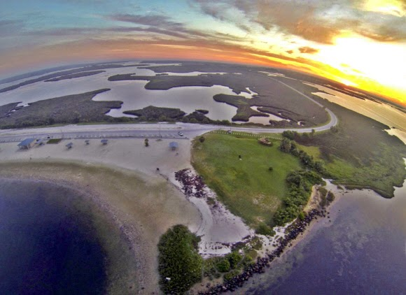 Reisetipps Florida Usa Fotoreihe