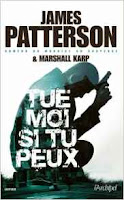 http://lesreinesdelanuit.blogspot.com/2017/03/tue-moi-si-tu-peux-de-james-patterson.html