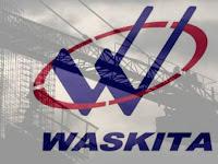 PT Waskita Karya (Persero) Tbk - Recruitment For Fresh Graduate Management Trainee Waskita March 2017