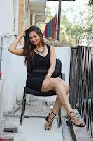 Ashwini in short black tight dress   IMG 3409 1600x1067.JPG