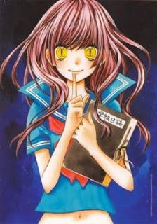 Zekkyou Gakkyuu Todos os Episódios Online, Zekkyou Gakkyuu Online, Assistir Zekkyou Gakkyuu, Zekkyou Gakkyuu Download, Zekkyou Gakkyuu Anime Online, Zekkyou Gakkyuu Anime, Zekkyou Gakkyuu Online, Todos os Episódios de Zekkyou Gakkyuu, Zekkyou Gakkyuu Todos os Episódios Online, Zekkyou Gakkyuu Primeira Temporada, Animes Onlines, Baixar, Download, Dublado, Grátis, Epi