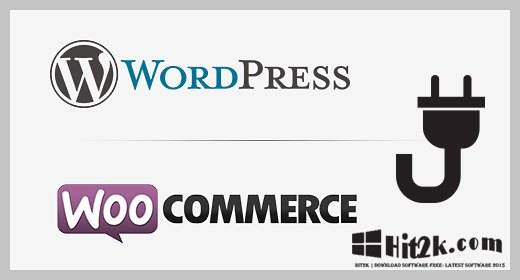 Method to Enable Discount on Social Shares in WordPress Woocommerce