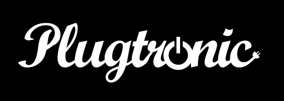 Plugtronic: Setembro 2013