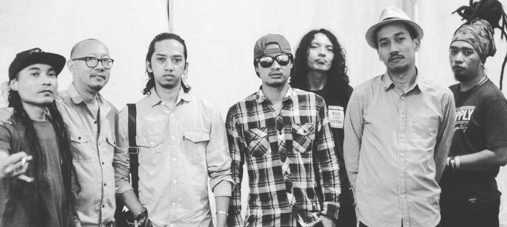 Rekomendasi Lagu Reggae Terbaik Indonesia yang Patut Kamu Miliki