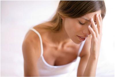 Phì đại cổ tử cung ở nữ gây vô sinh-http://phongkhamdakhoanguyentraiquan1.blogspot.com/