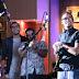 BeCrazy con gran despedida de Ernesto Núñez, bajista de la banda