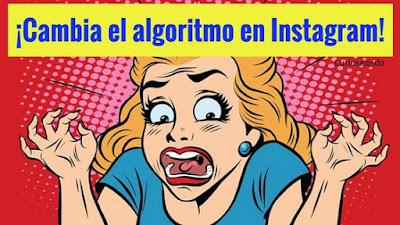 cambia-algoritmo-instagram