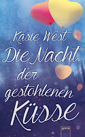 http://lielan-reads.blogspot.de/2015/08/rezension-kasie-west-die-nacht-der.html