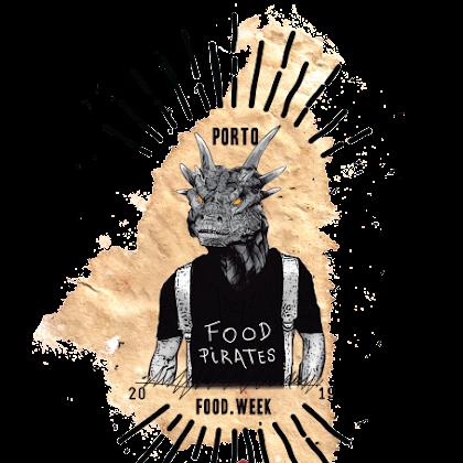 Porto Food Week - 10 dias de puro prazer.