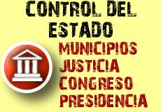 trujillismo,tirania,dictadura,edupunto