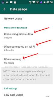 menghilangkan fitur whatsapp, setting fitur, auto, download, save, image, video, sound, document, how to configure auto-download, celluler connection, aplikasi, smartphone, tutorial, trik, gadget, smartphone, trick, keluar grup WA, nonaktifkan, mute, menghilangkan, bunyi pemberitahuan, bunyi notifikasi, grup chat whatsapp, menghilangkan tanda centang biru whatsapp, cara nonaktifkan fitur last seen whatsapp, cara matikan fitur last seen