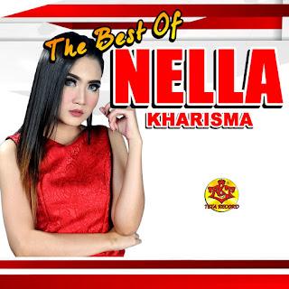 Nella Kharisma - The Best of Nella Kharisma - Single (2017) [iTunes Plus AAC M4A]