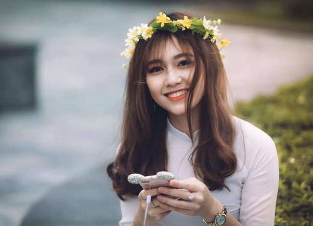 Nguyen Bao Thoa