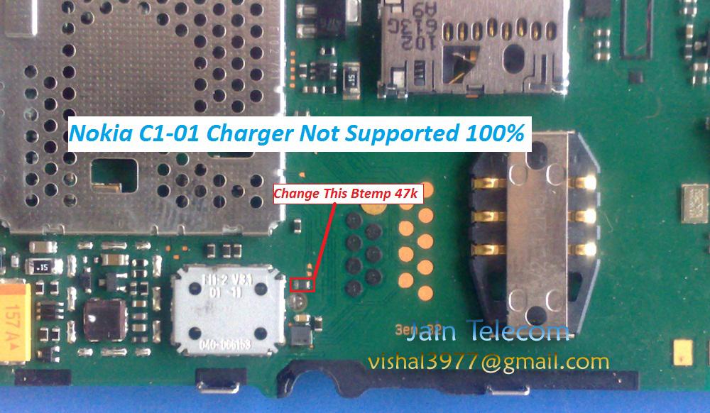 vodafone usb modem software  k3565 transistor