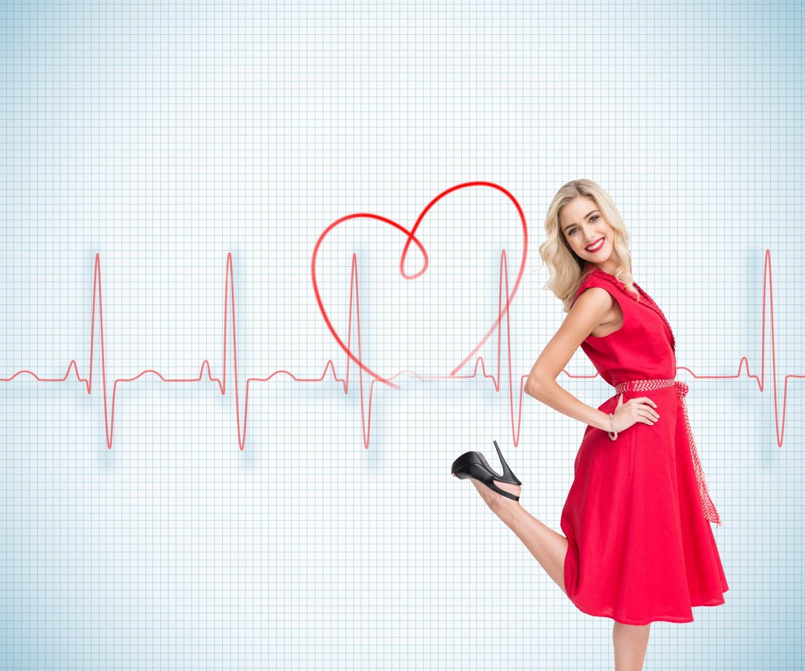 Apakah manfaat Resveratrol terhadap pesakit sakit jantung?