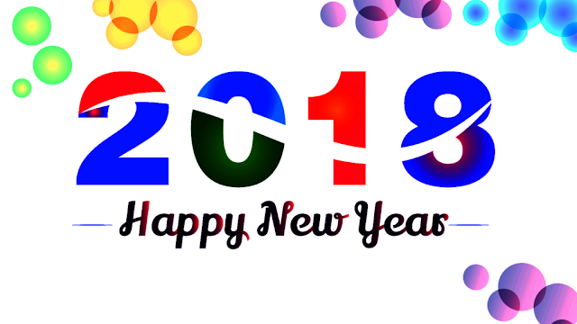 happy new year image hd free download