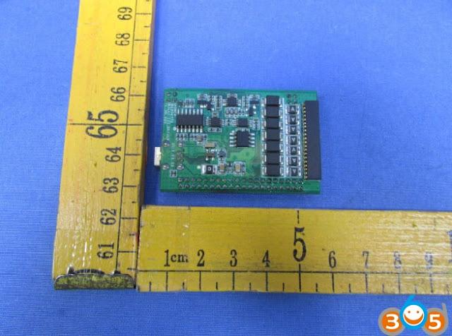 lancement-easydiag-3-ds301-6