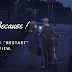 "Just Because! Episode 6 ""Restart"" Review~ Otaku Sama"