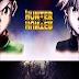 390 الفصل 390 من Hunter x Hunter