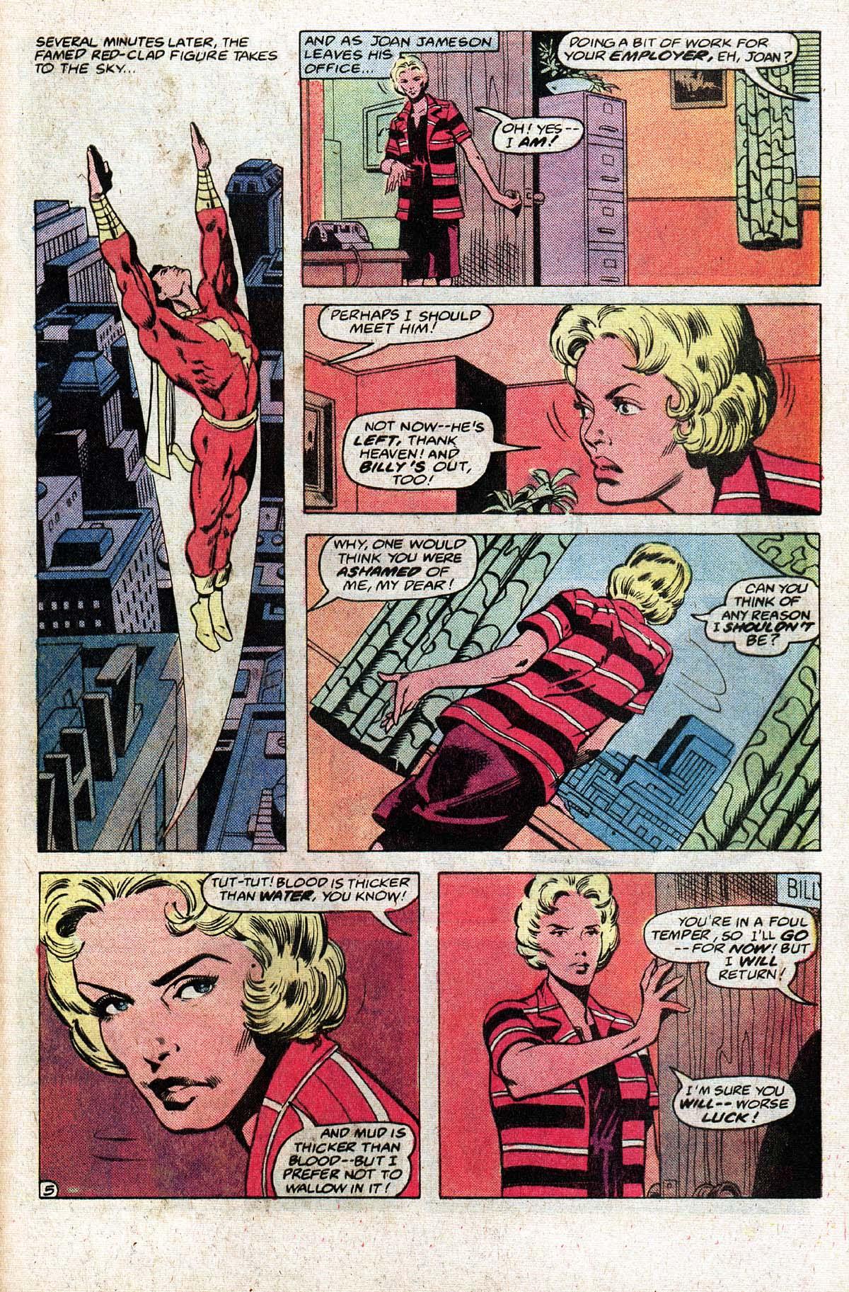 Read online World's Finest Comics comic -  Issue #274 - 45