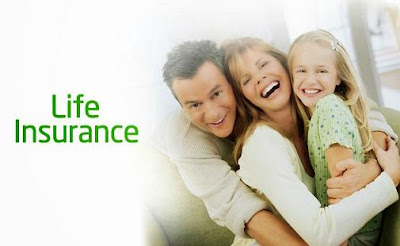 Life insurance in the USA: Definition & Details