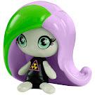 Monster High Moanica D'Kay Series 1 Beach Ghouls Figure