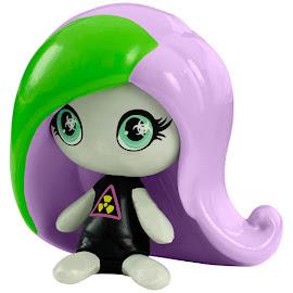 MH Beach Ghouls Moanica D'Kay Mini Figure